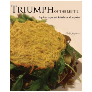 The Triumph of the Lentil