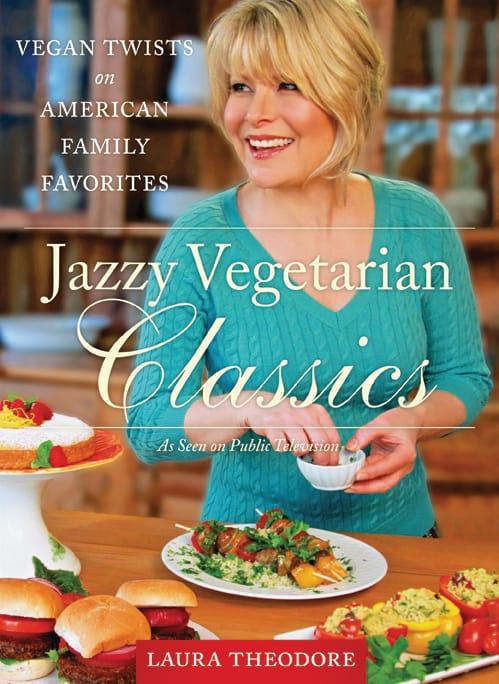 JazzyVegetarianClassics_FrontCover