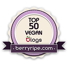Top-Vegan-Blogs-of-2013-225x225-copy