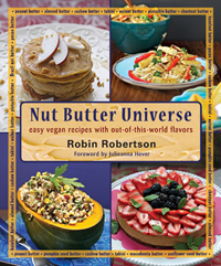 Nut-Butter-Universe-Cover