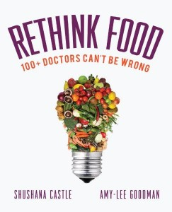 ReThink-Food-Front-Cover-243x300