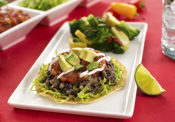 Black-Bean-Tostadas-horizontal