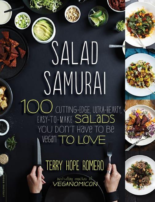 Salad-Samurai-Cover