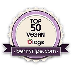 Top-Vegan-Blogs-of-2013