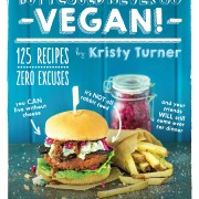 But-I-Could-Never-Go-Vegan-Cover