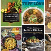 2015 cookbooks