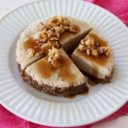walnut_maple_pecan_cheesecake_1