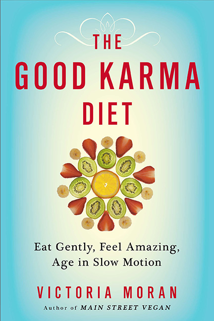 The-Good-Karma-Diet-lr