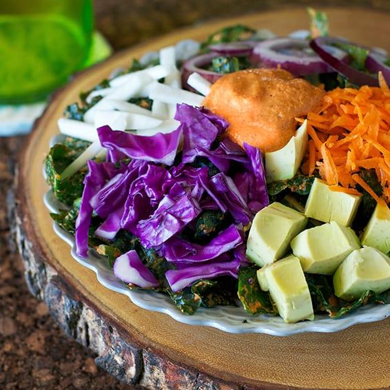 rawkin-kale-salad