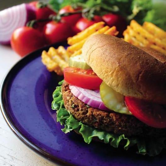 bettys-wartime-walnut-burger