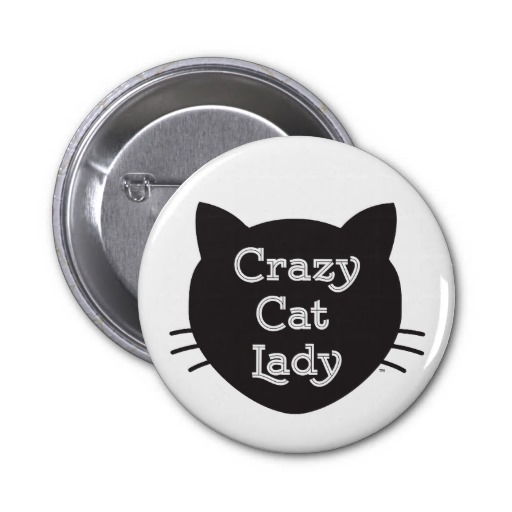 crazy_cat_lady_button