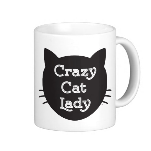crazy_cat_lady_mug