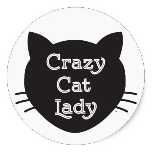 crazy_cat_lady_sticker