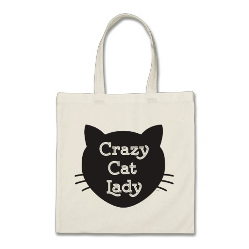 crazy_cat_lady_tote_bag