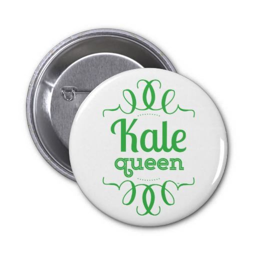 kale_queen_button