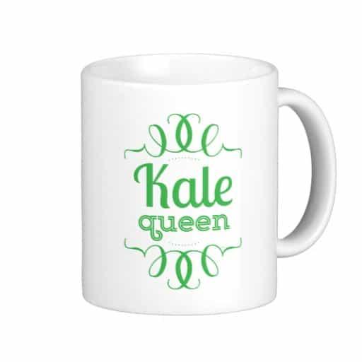 kale_queen_mug