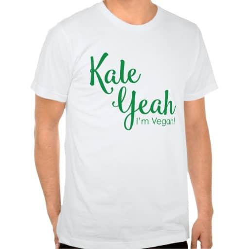 kale_yeah_im_vegan_mens_t_shirt