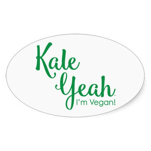 kale_yeah_im_vegan_sticker