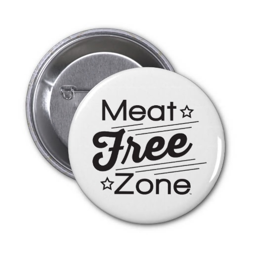 meat_free_zone_button