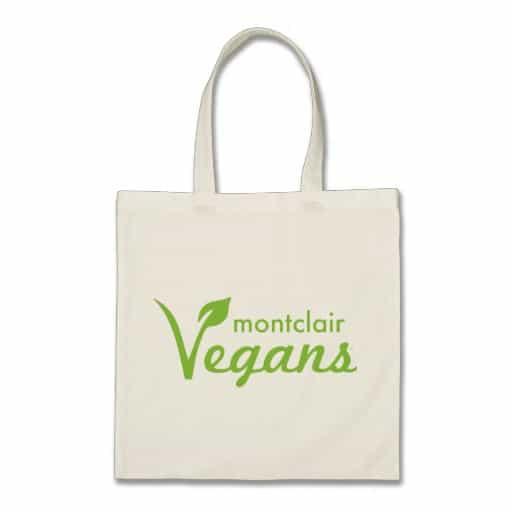 montclair_vegans_budget_tote_budget_tote_bag