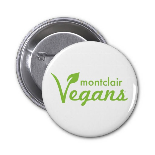 montclair_vegans_button