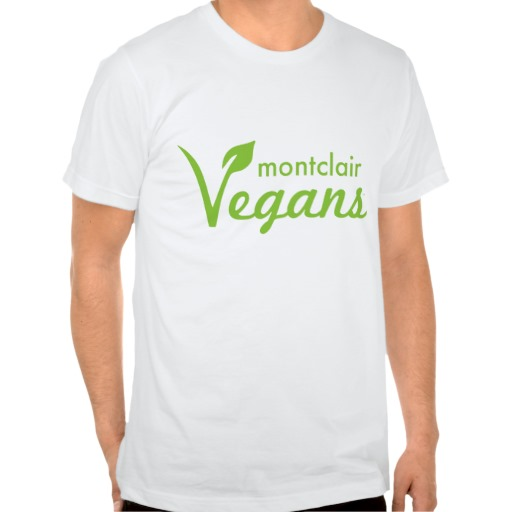 montclair_vegans_mens_t_shirt