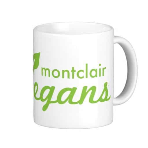 montclair_vegans_mug