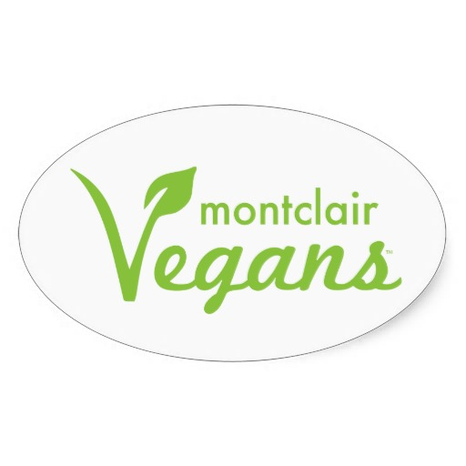 montclair_vegans_sticker