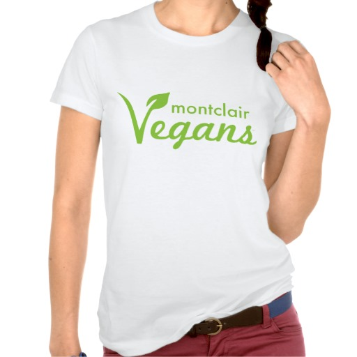 montclair_vegans_womens_t_shirt