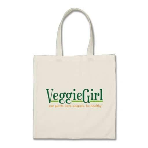 veggiegirl_tote_budget_tote_bag