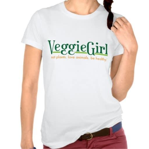 veggiegirl_womens_t_shirt