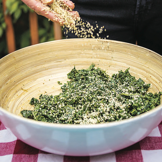 only-kale-can-save-us-now-salad