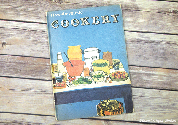 How do you do cookery cookbook