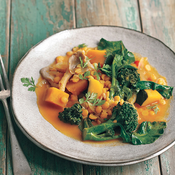 thai-red-curry-from-vegan-under-pressure-by-jill-nussinow