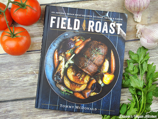 Field Roast by Tommy McDonald