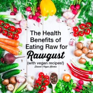 rawgust text square