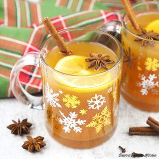 mugs of cider square
