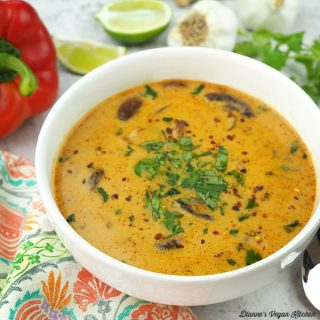 soup square