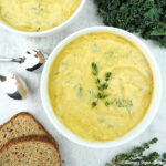 Vegan Colcannon Soup square