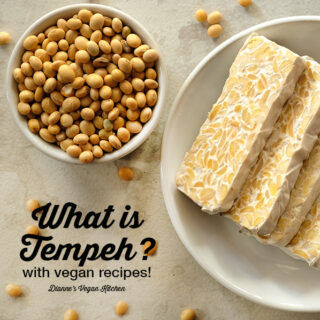 tempeh with text square